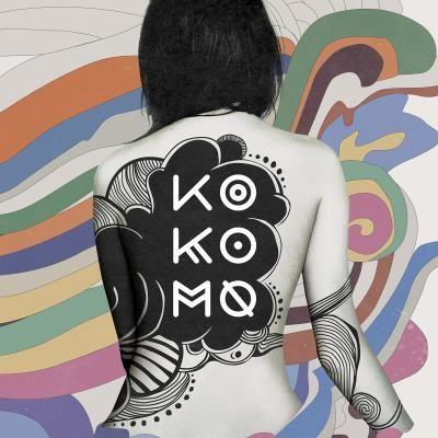 Ko Ko Mo Un Duo Qui Sonne Et Résonne Comme Une Âme De Groupe