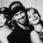 FREEDOM : GEORGE MICHAEL LE FILM - GEORGE MICHAEL NEWS