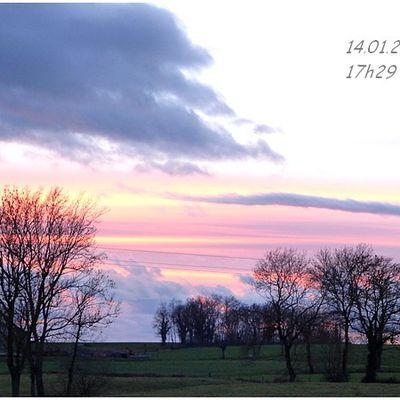Ciel... mon ciel (177).