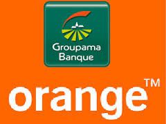 Le lancement d'Orange Bank reporté
