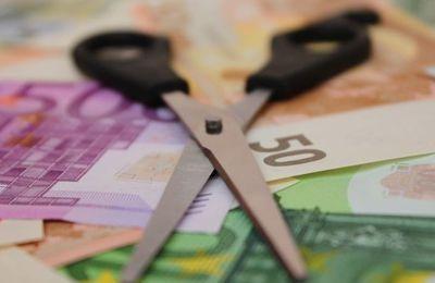 RoumanIE : Economie & fiscalité – Le gouvernement valide l'amnistie fiscale !