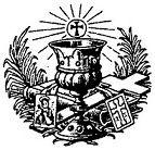 Ouverture du site Oblatio Munda