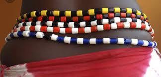 La perle magique pour garder son amour du puissant marabout AZONKOU +229 98 89 75 48j