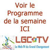 Legrandchangement.tv