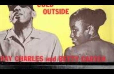 Ray Charles - Baby It'S Cold OutsideRAY