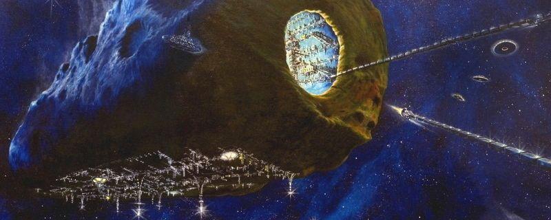 Les civilisations évoluées de l'univers au chevet de la Terre