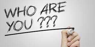 Personnel Branding: who are you?