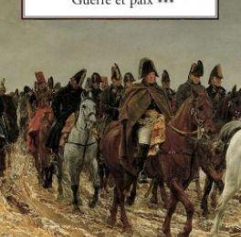La Révolution, l'État, la bourgeoisie et les rentiers de la terre