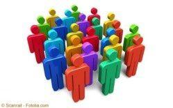 Litige de consommation: mise en place des actions de groupe à partir du 1eroctobre2014