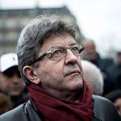 """Cérémonie russe: """"Affront"""", """"honte""""... L'absence de Hollande à Moscou critiquée de Mélenchon à Philippot"""
