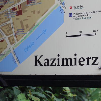 Craquer pour Kraków (2)