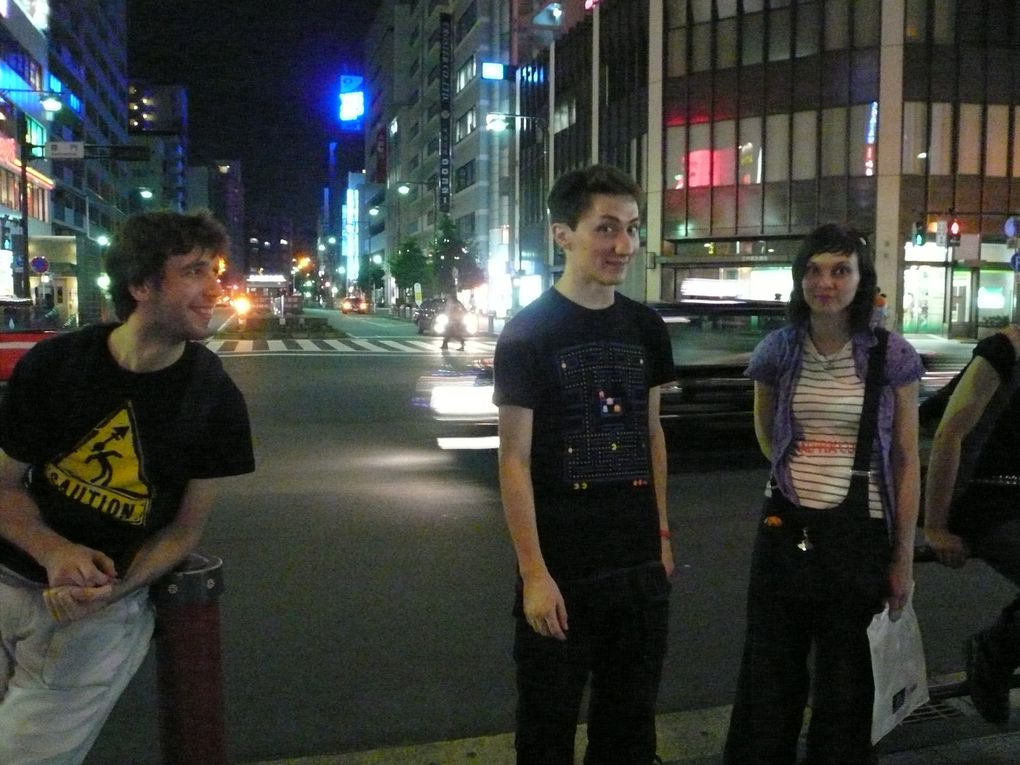 Album - 17-juillet