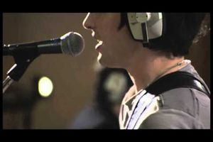 James Blunt - These Are The Words