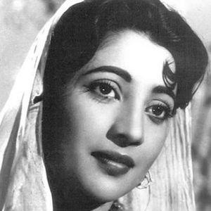 84 años del natalicio de la actriz Suchitra Sen