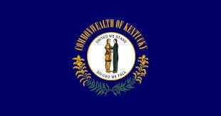 Tourisme au Kentucky