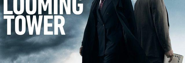 """""""The Looming Tower"""", mini-série inédite diffusée dès ce soir sur Paris Première"""