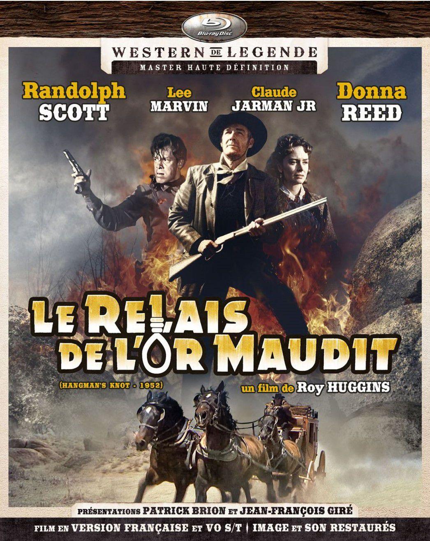 Le_relais_de_l_or_maudit
