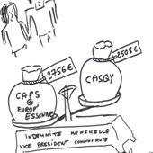 Le Blog de Chevreuse