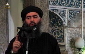 Daesh, nouveau membre en puissance de l'OPEP