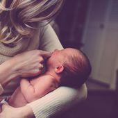 Cuidar a los hijos cansa más que trabajar. Según un estudio
