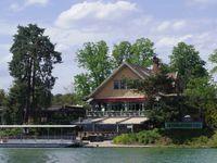 Le Lac Inférieur