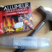 Astuce pour chasser les taupes