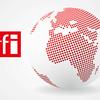 Mai 68 raconté par des ouvriers : RFI donne la parole à  Aimé HALBEHER