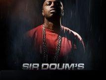 Sir Doum's