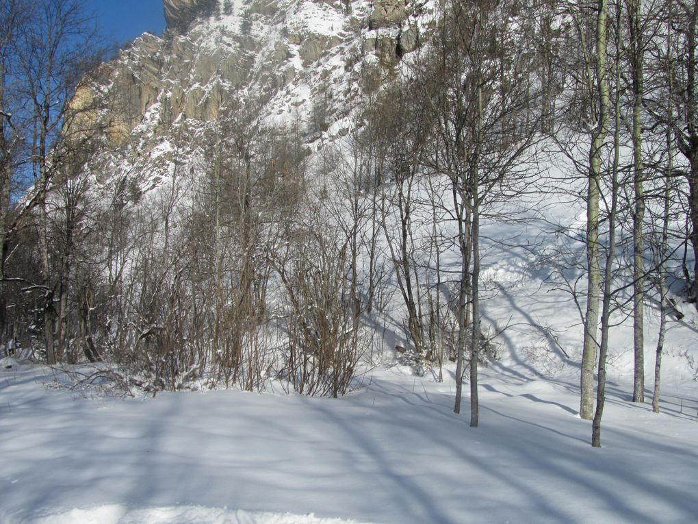 Album - classe-de-neige-2014-jour3
