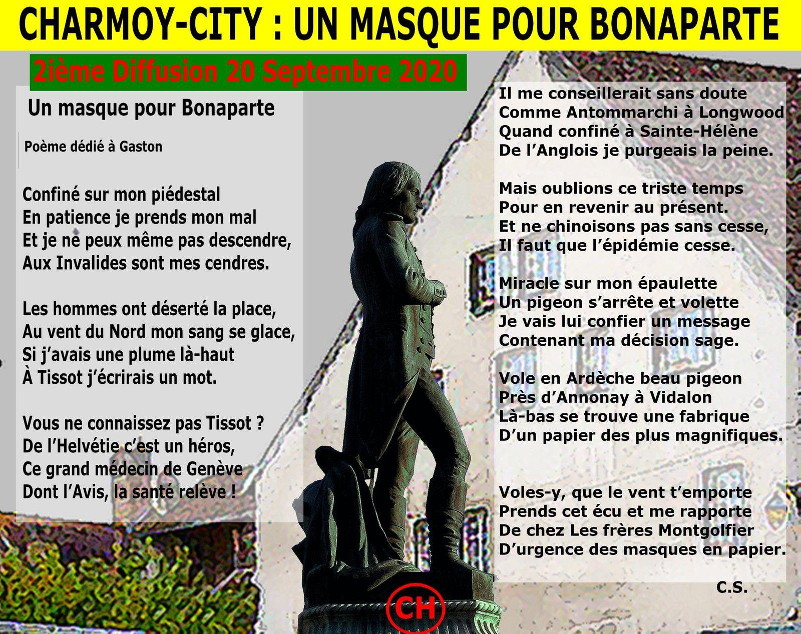 Charmoy-City, un masque pour Bonaparte .jpg
