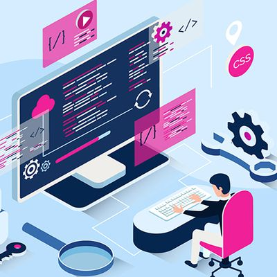 Five Important Steps for Choosing a Web Designing Company