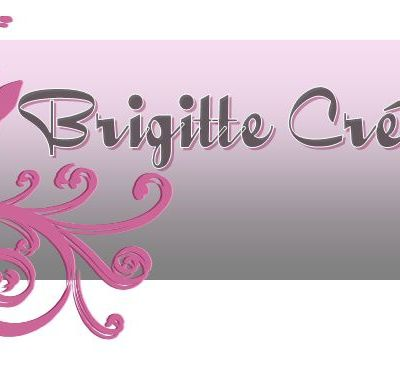 brigitte-creations.over-blog.com
