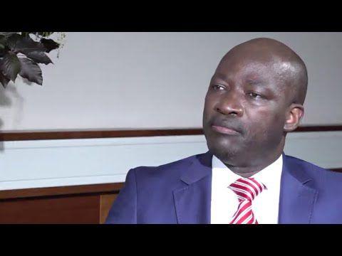 Côte d'Ivoire : Après l'épisode CPI, Charles Blé Goudé demande la faveur d'Alassane Ouattara pour être gracié