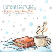 http://www.unchocolatdansmonroman.fr/2015/12/mon-blog-aux-couleurs-de-noel.html