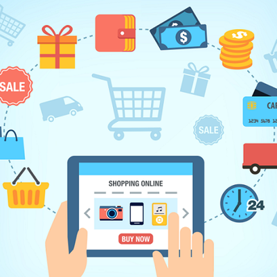 Benefits Of E-commerce Product Feed Plugin