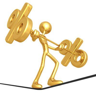 Comparatif des offres émanant d'organismes de crédit à la consommation