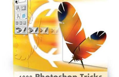 1000 Photoshop Tips And Tricks
