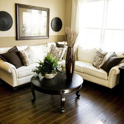NYC's Trusted Wood Flooring Services | Wood Floor Master