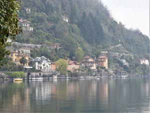 Road Trip en Italie : carnet de route