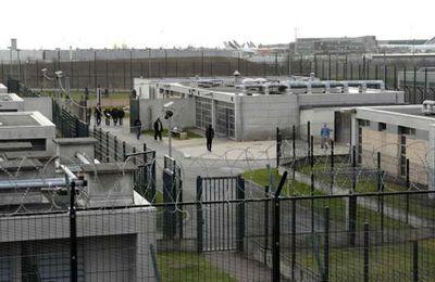 La France abuse de la rétention
