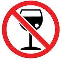 Attention aux débordements alcoolisés lors d'un voyage d'entreprise !