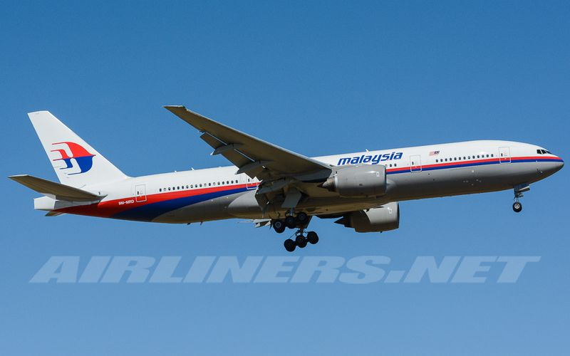 Disparition du vol MH370 : Le point sur la situation
