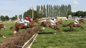 13AVRIL  2017  AUTEUIL….C—-4…. GALOPT HAIES
