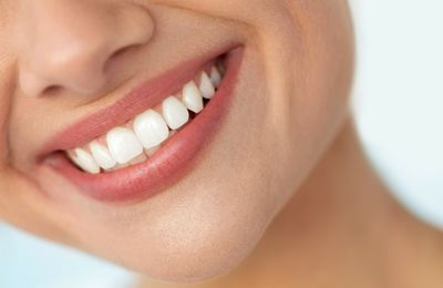 Dental Implant Surgery - What the Procedure Will Do For You