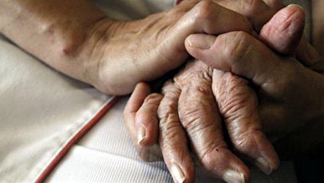 « Le droit de mourir dans la dignité » 5 et 19 juin à Montargis