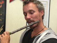 Instruments baroques ou modernes, l'Harmonisation rend les vents expressifs à l'extrême...