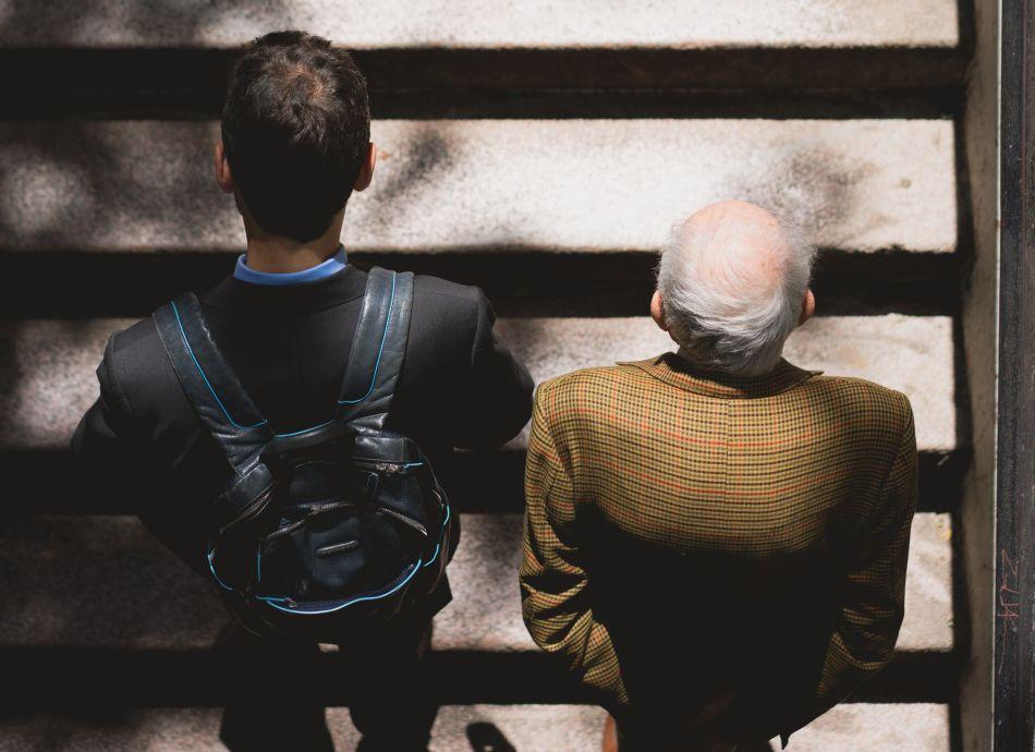 """Marché du travail: «La catégorie des seniors """"ni en retraite ni en emploi"""" va augmenter»"""