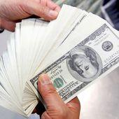 Le fonds souverain russe va liquider tous ses avoirs en dollars