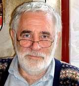 «Biodiversité: va-t-on vers une censure de la recherche?» de M. Christian Lévêque dans Causeur