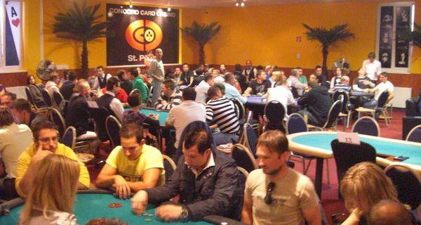 De nouveaux clubs de poker à Paris dès janvier 2018
